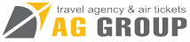 AG Travel Agency