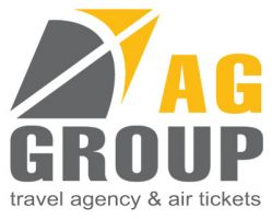 AG Travel Agency and Air Tickets
